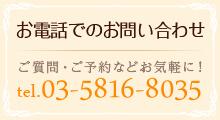 btn1_pcimg.jpg